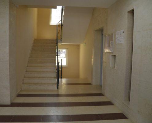 Апартамент под наем - покупка на имот с цел инвестиция - според жилишната му среда