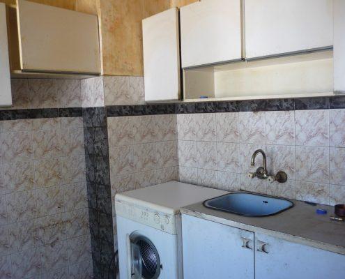 Апартамент под наем - покупка на имот с цел инвестиция - старо строителство