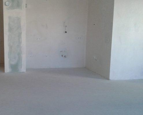 Апартамент под наем - покупка на имот с цел инвестиция - ново строителство