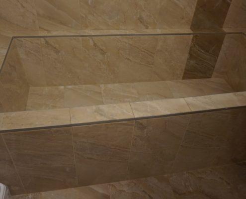 вана, ремонт на баня