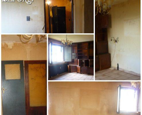 ремонт на апартамент, защо да наемем интериорен дизайнер, дневна преди