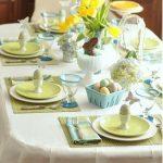 Великденски рецепти за вкусна и красива трапеза