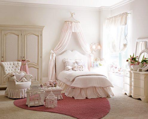 Долфи -Brigitte childroom