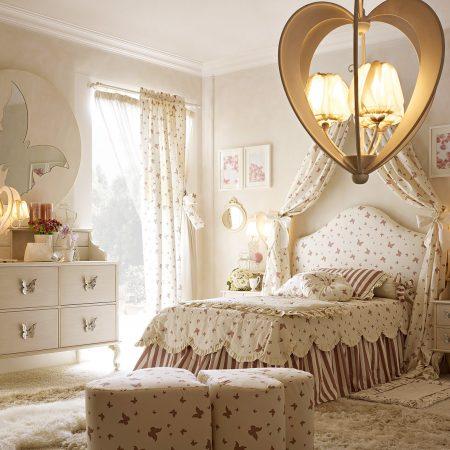 Долфи - Carmen childroom