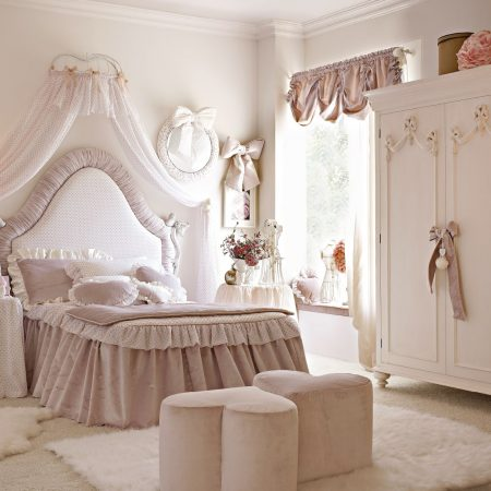 Долфи - Eveline childroom