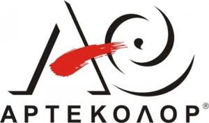 Артеколор - производство на латексови бои за вътрешна и външна употреба