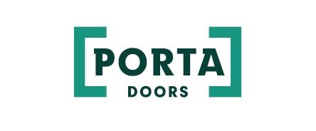Porta Doors - интериорни врати
