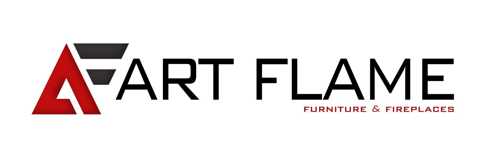 Art Flame - електрически камини и биокамини