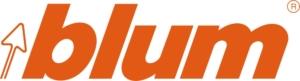 Blum - мебелен обков и механизми
