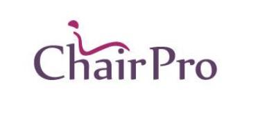 Chair Pro - офис столове и мебели