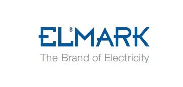 ELMARK - осветление и електроматериали