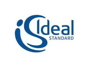 Ideal Standard - санитария и мебели за баня