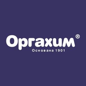 Orgachim - производител на бои, латекс и лакове