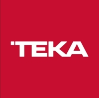 Teka Bulgaria - кухненски електроуреди, мивки и смесители