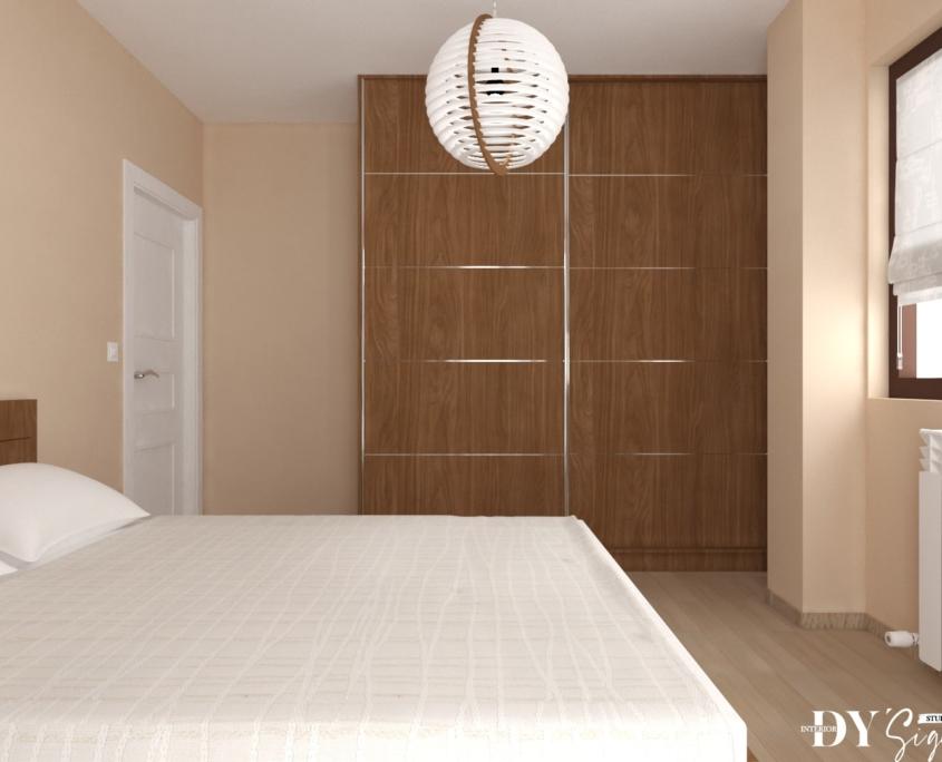 Спалня Надежда_6