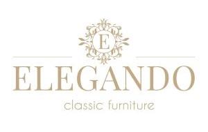 Елегандо - производител на класически и модерни мебели