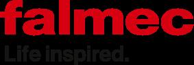 Falmec - италиански абсорбатори