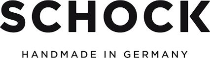 Schock - немски гранитни мивки